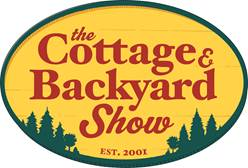 Cottage Backyard Show