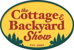 Cottage Backyard Show