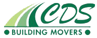 CDS Building Movers